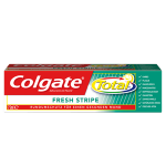 Colgate Total Fresh Stripe pasta do zębów 75 ml