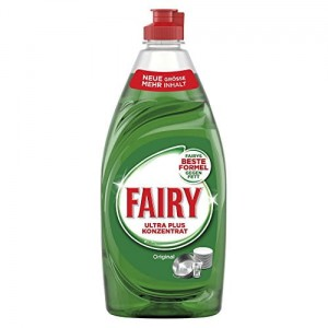 Fairy Original płyn do naczyń 500 ml