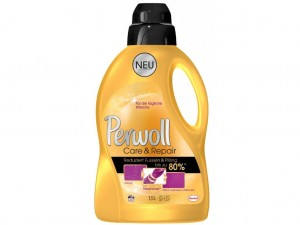 Perwoll Care & Repair płyn do prania 1,5 L