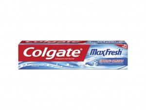 Colgate MaxFresh Cooling Crystals pasta 100 ml