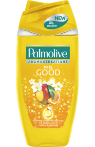 Palmolive Feel Good żel pod prysznic 250 ml