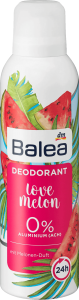 Balea Deo Love Melon dezodorant 200 ml