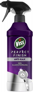 Viss Perfect Finish Anti-Kalk odkamieniacz 435 ml