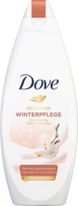 Dove Limited Edition Winterpflege pod prysznic 250