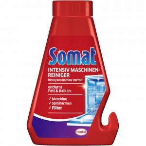 Somat Intensiv odkamieniacz  do zmywarek 250 ml