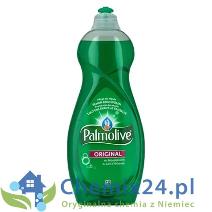 Palmolive Original 750 ML